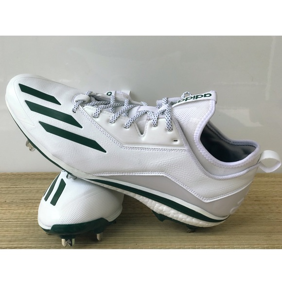 Boost Icon 2 20 Mens Baseball Cleats 14